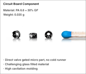 A-Circuit-Board-Micro-Part